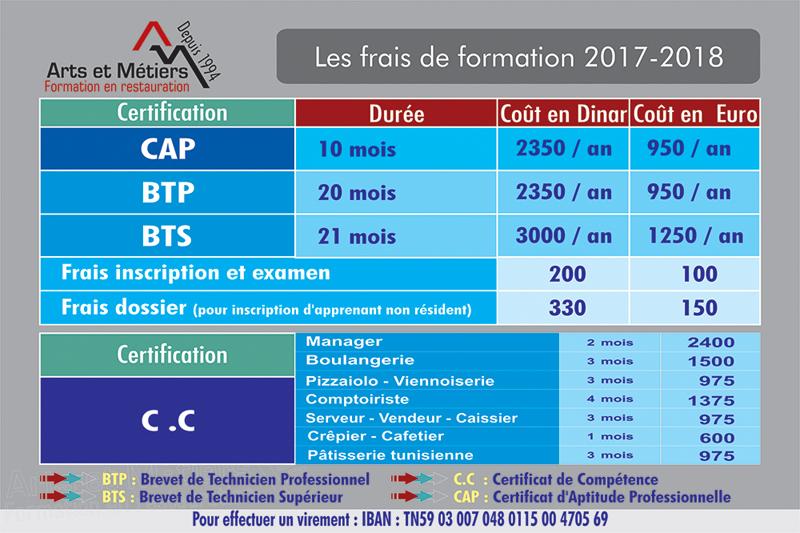 tarif-60x90-2017-18-web